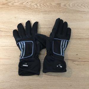 Adidas gloves 💎